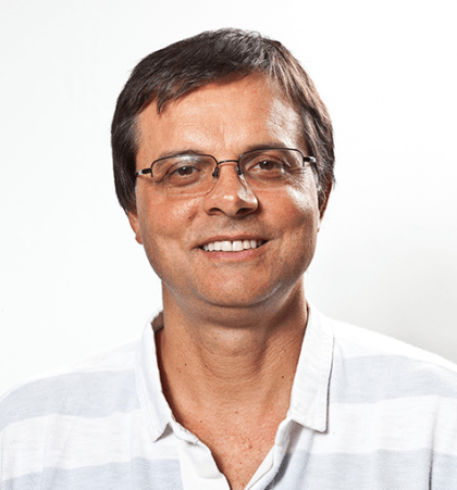 Pedro Chiamulera