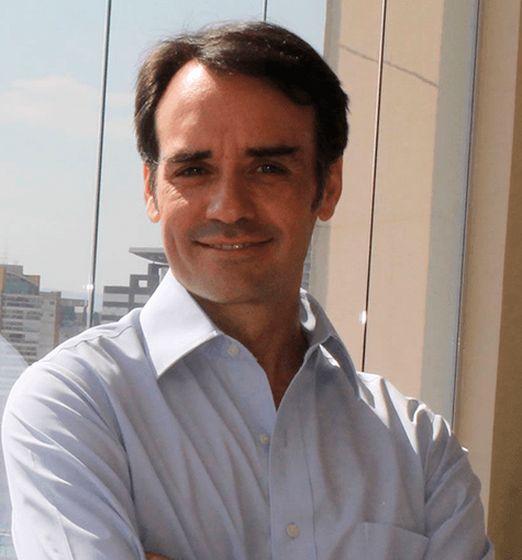Sergio Furio