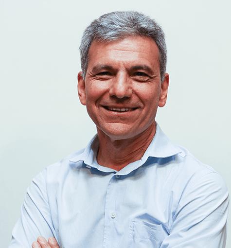 Roberto El Ibrahim