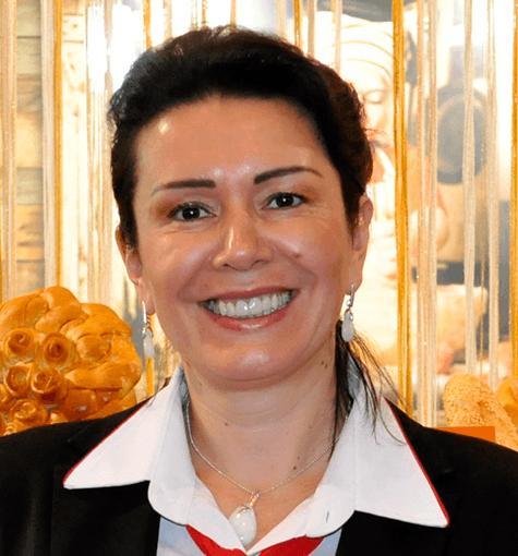 Noeli Bazanella