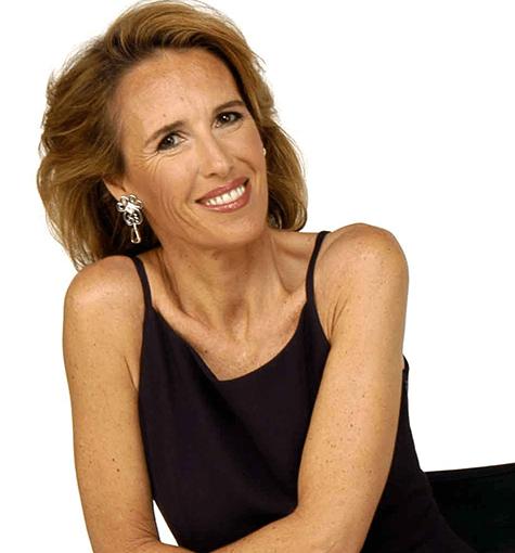 Francesca Romana Diana