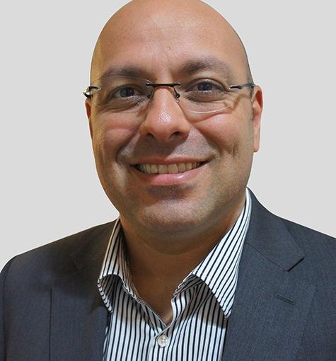 Fabio Piastrelli Mengozi