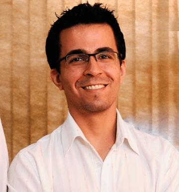 Ronaldo Antônio da Silva