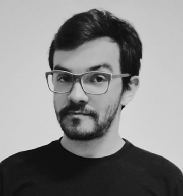 Marcelo Bissuh