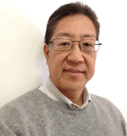 Wataru Ueda