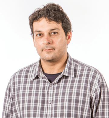Luiz Marsaioli