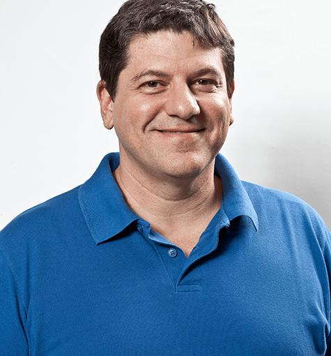 José Rizzo