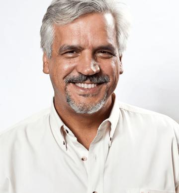 André Rezende