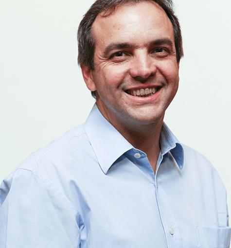 Luiz Eduardo Rezende