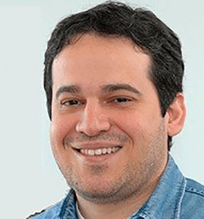 João Mendes de Carvalho