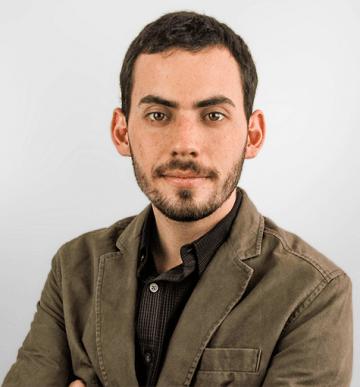 André Siqueira