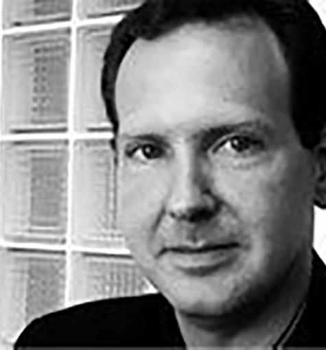 Sérgio Lomachinsky