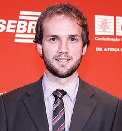 Lucas Maceno