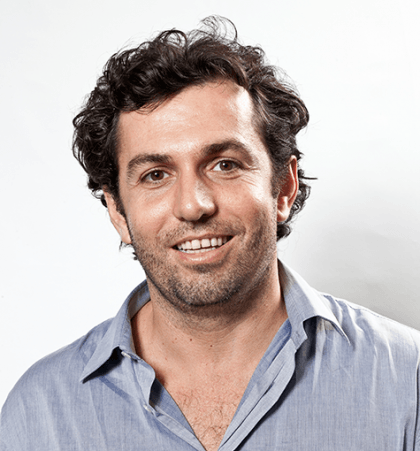 Rafael Biasotto