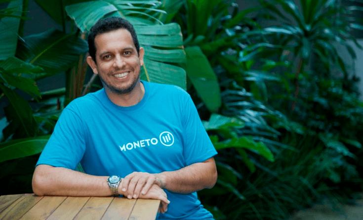 O banco digital para desbancarizados: como a Moneto está reescrevendo a história de pagamentos no Brasil
