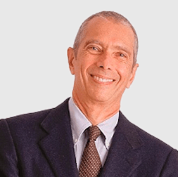 Beto Sicupira