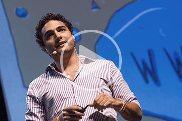 Mentoria com Romero Rodrigues: a real sobre investimentos