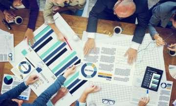 Você investe ou perde tempo em sua reunião de resultados?