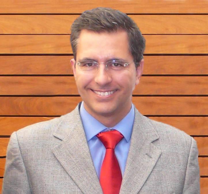 Nestor Casado