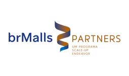 BRMALLS Partners