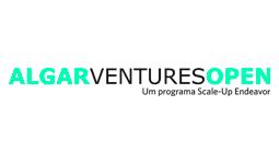 Algar Ventures Open