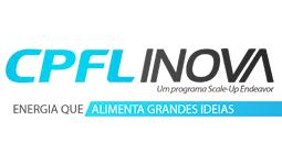 CPFL Inova