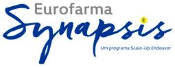 Eurofarma Synapsis