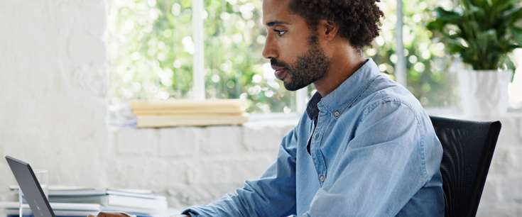 Segurança da Informação: como cultivar uma cultura que tire as regras do papel