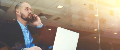 Os caminhos para a abordagem eficiente de clientes B2B