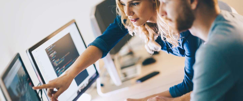Entenda o que muda no tratamento das informações de usuários e clientes com a aprovação da nova lei -- e como isso afeta sua empresa.