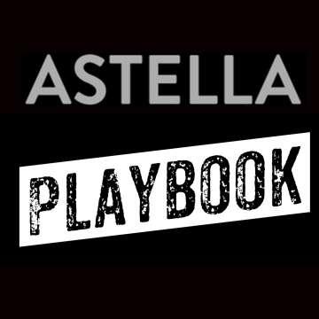 new-thumbnail-playbook-360x360