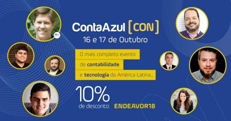 CONTAAZUL[CON]