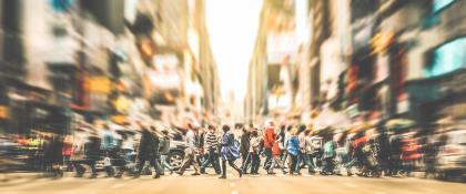 """Conheça os princípios do """"novo poder"""" que estão mudando o mundo (e as empresas)"""