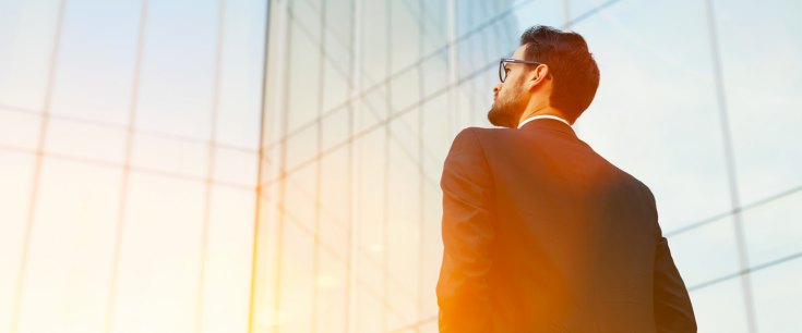 Checklist | As perguntas que você deveria fazer para se preparar para o crescimento