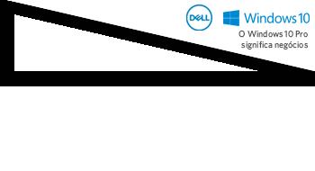 Apoio Dell e Windows