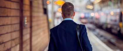 Como os empreendedores de alto crescimento resolvem problemas complexos?