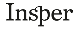 insper-246-96