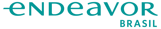 endeavor-logo-teal-96