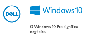 Dell e Windows