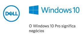 Dell e Windows