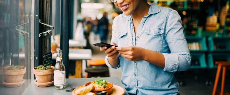 Scale-Up Endeavor Alimentos e Bebidas: conheça as empresas selecionadas