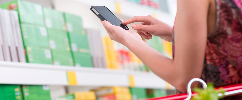 5 elementos para a loja ser mais relevante para o consumidor digital