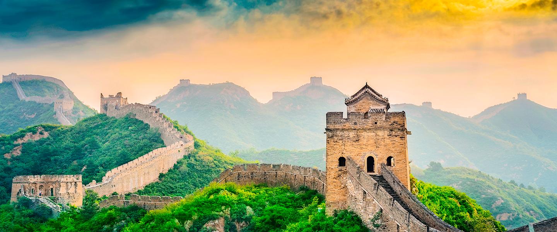 Da imitação à inovação: o que o empreendedor aprende na China