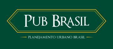 logo-pub-360x156