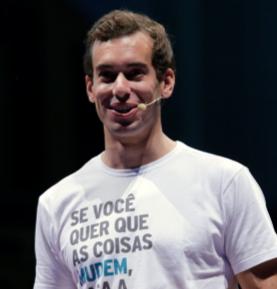 Caio Bonatto
