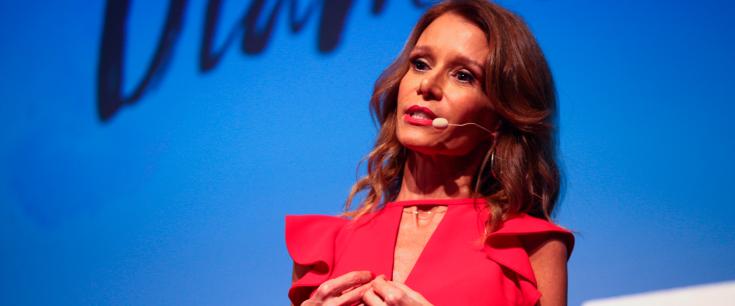 Podcast do Day1 | Bel Humberg: o futuro é feminino e empreendedor