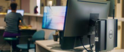Tecnologia para democratizar o acesso à saúde: conheça a Portal Telemedicina