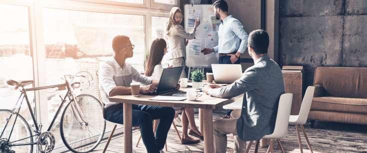 Outsourcing em Projetos de Tecnologia: como ganhar eficiência quando esse não é o core da sua empresa?