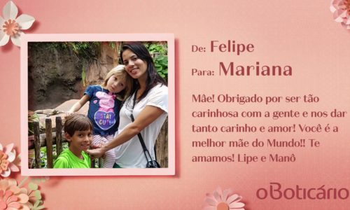 www.abooh_.com_.br-boticas-500x300