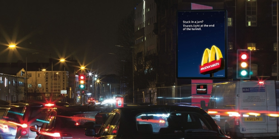 midia-out-of-home-mcdonalds
